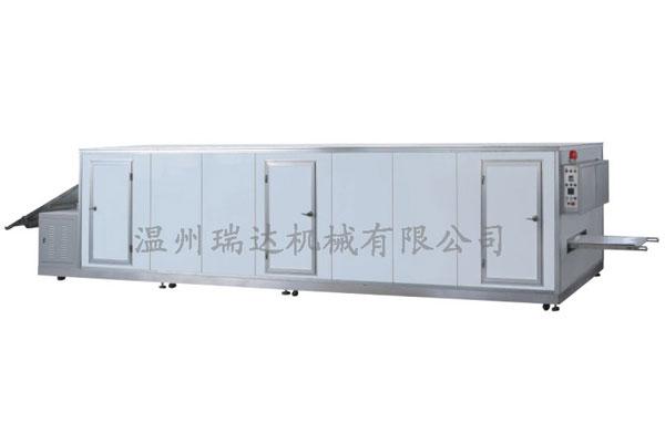 枕式包装机